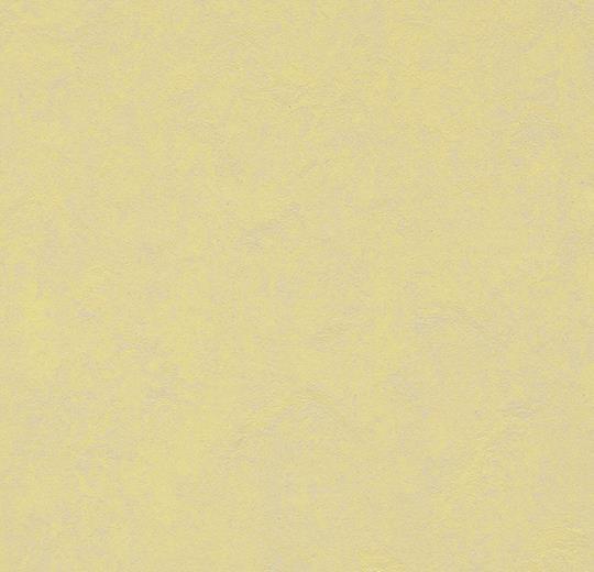 Forbo Unexpected Nature marmoriert - 3566 silent sulphur Linoleum Bahnware