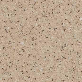 Vinylboden Forbo Eternal smaragd Bahnware - 66142 dust