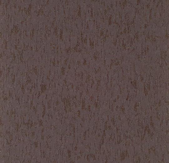Forbo Touch Duet - 3520 bark Linoleum Bahnware