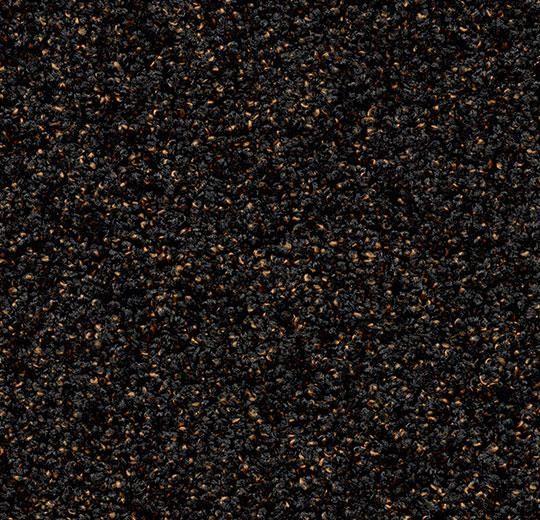 """Forbo Coral Luxe """"2906 garnet"""" - Sauberlaufzone"""