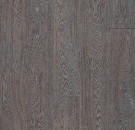 Forbo Novilux Natura - 2753 Ashed oak Bahnware