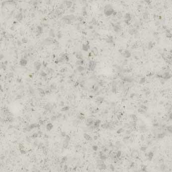 Vinylboden Forbo Eternal stone Bahnware -12042 granite