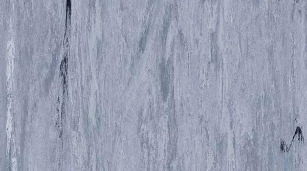 Gerflor Vinyl Fliesen Mipolam Univers FL 0305 BLUE
