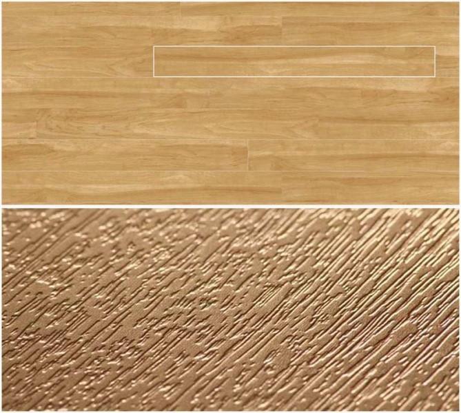 vinylplanken project floors designbelag floors work kollektion pw 1905 55 bodenbel ge. Black Bedroom Furniture Sets. Home Design Ideas