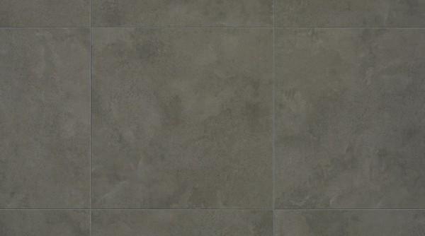 gerflor vinyl designbodenbelag fliesen creation 70 x 39 press. Black Bedroom Furniture Sets. Home Design Ideas