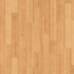 Vinylplanken DLW Armstrong -Scala 100 PUR Wood -25012-166 natural beech medium