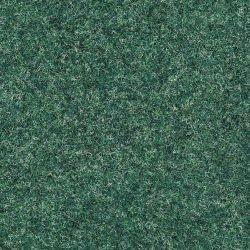 Nadelvlies Bahnware DLW Armstrong - Strong 956-037 chyropras green