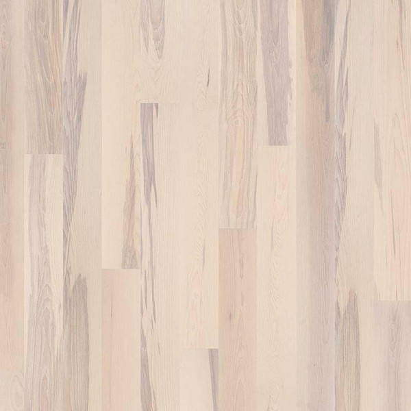 Tarkett Prestige Esche Seashell antik gebürstet 7967018 Proteco Hartwachs-Öl 1-Stab