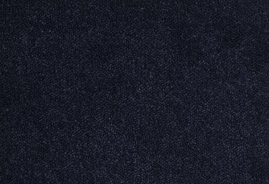 Teppichboden Fletco Avanti Plain Business Rollenware T301- 301880