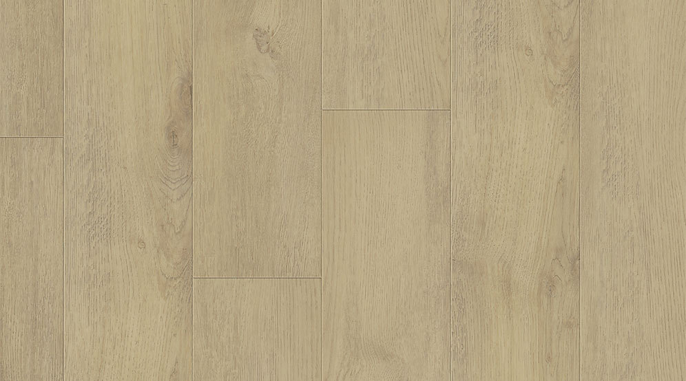 gerflor senso lock plus xl 55 0770 pure oak naturel miel bodenbel ge einfach online kaufen. Black Bedroom Furniture Sets. Home Design Ideas