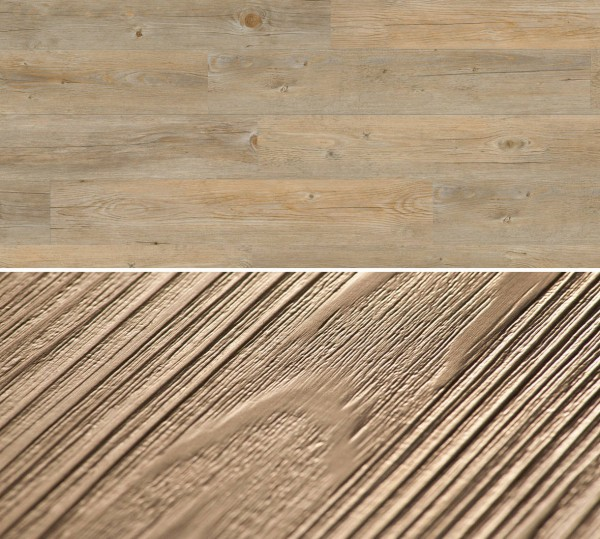Project Floors - LOOSE-LAY/55 - PW 3020 L5