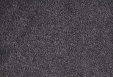 Teppichboden Fletco Avanti Plain Business Rollenware T301- 301340