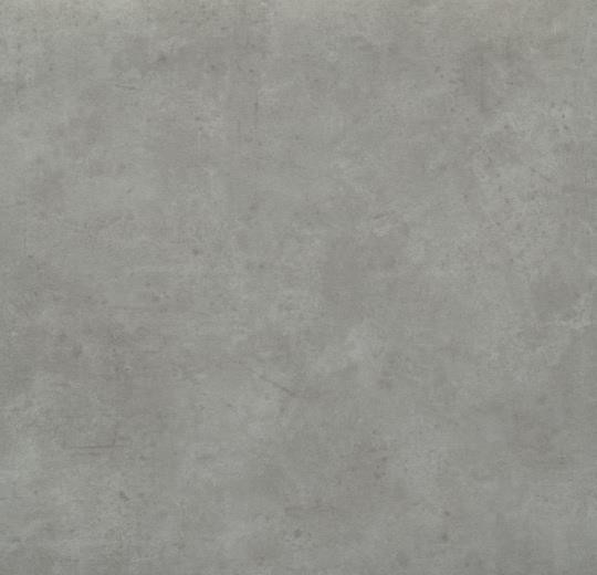 Forbo Novilon Design Stone - s67416 concrete natural