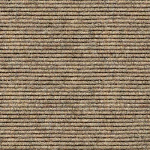 tretford plus 7 fliese 2010117 555 gobi teppichboden fliesen bodenbel ge einfach online. Black Bedroom Furniture Sets. Home Design Ideas