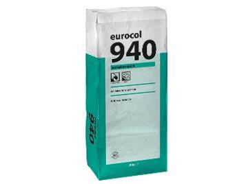Forbo Eurocol 940 Europlan Quick Standfeste Füllmasse 23 kg-SALE