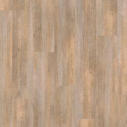 Vinylplanken DLW Armstrong -Scala 40 PUR - 27105-154 rustic pine breeze