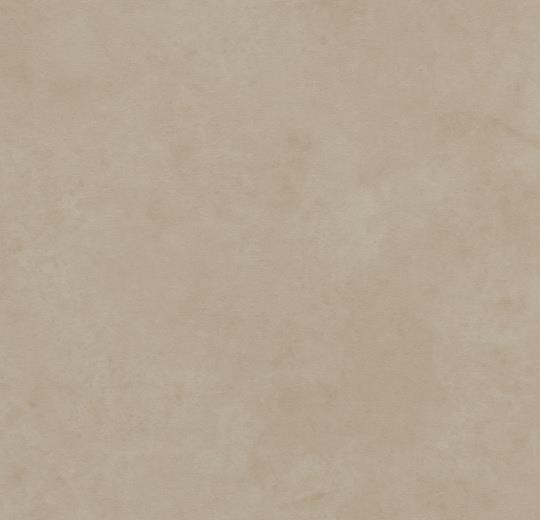Forbo Novilon Design Stone - s67412 concrete warm