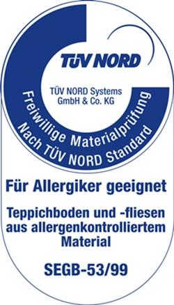 T-V-Nord-Allergiker-Bodenversand24