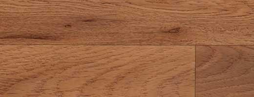 Vinylboden Forbo Eternal wood Bahnware - 10492 red oak