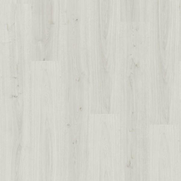 Tarkett Laminat Essentials 832 Eiche Cotton white 42058547 1-Stab