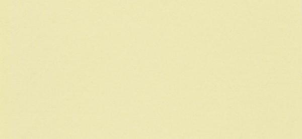 DLW Uni Walton LPX 101-043 neutral beige Linoleum Bahnware 2,5 mm