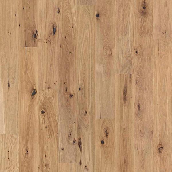 Tarkett Heritage Eiche Blonde stark gebürstet 41007013 Proteco Hartwachs-Öl 1-Stab