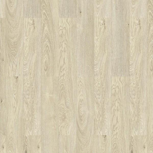Tarkett Laminat Long Boards 932 Eiche Soft Ginger 42089435 1-Stab
