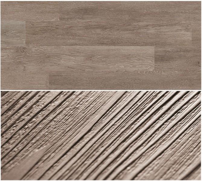vinylplanken project floors designbelag floors work kollektion pw 1255 55 bodenbel ge. Black Bedroom Furniture Sets. Home Design Ideas