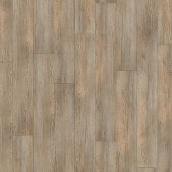 Vinylplanken DLW Armstrong -Scala 100 PUR Wood -25105-154 rustic pine warm