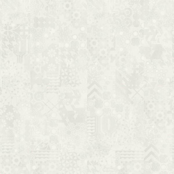 Tarkett Laminat Lamin'Art 832 Fusion white 42268535 Allover