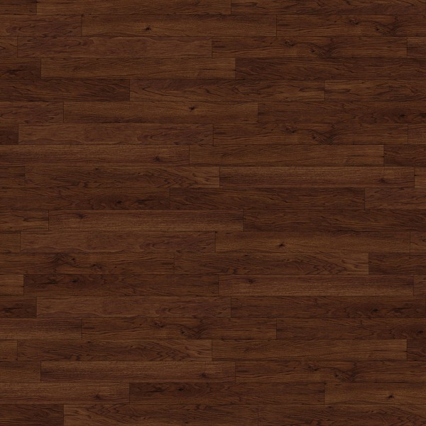 Amtico Vinyl-Designbodenbelag Planken - Spacia wood Black Walnut SS5W2534