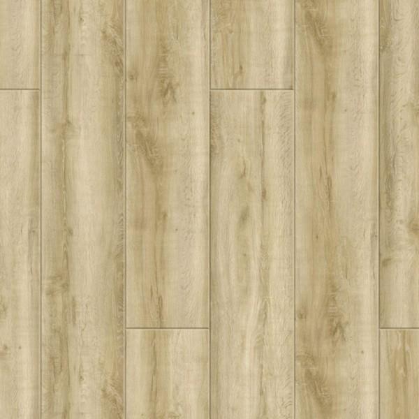 Tarkett Laminat Long Boards 932 Eiche Craft gold 42264537 1-Stab