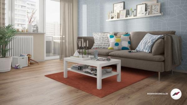 Unser Lieferant Forbo Flooring Gmbh Bodenversand24 Onlineshop