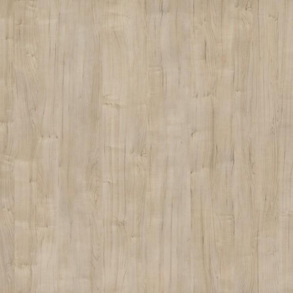 Tarkett Laminat Essentials 832 Ahorn beige 42056350 1-Stab