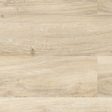 Vinyl Designplanken Tarkett iD Selectionl 40 - 4641206 English Oak Grege