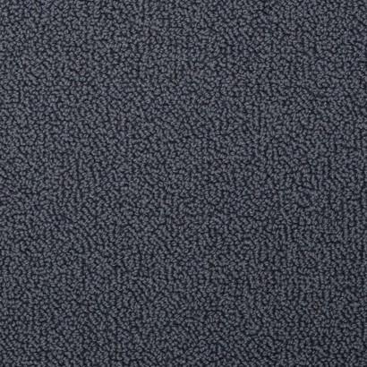 Teppichboden Toucan-T Grip Bahnware 7654