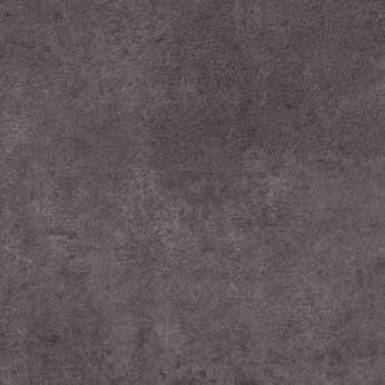 Vinylboden Forbo Eternal concrete Bahnware - 13082 gravel