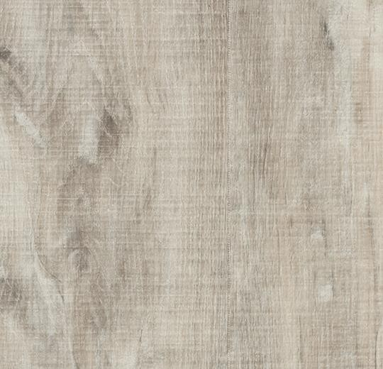 Forbo Novilon Design Wood - w66151 white raw timber