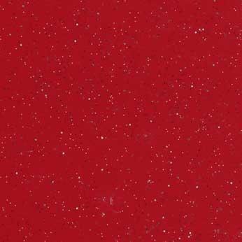 Vinylboden Forbo Eternal palette Bahnware - 40452 pepper