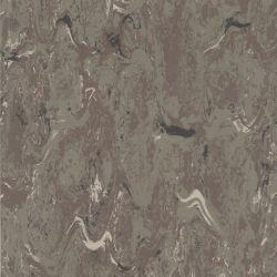 Vinyl Fliesen DLW Armstrong - Royal PUR - 424-058 mud grey