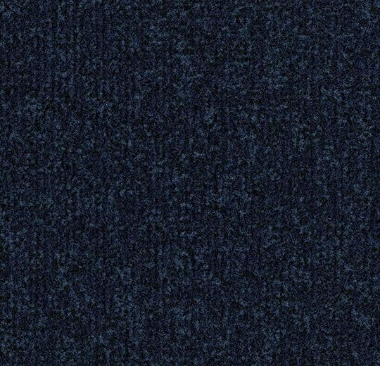 "Forbo Coral Classic ""4727 navy blue"" - Sauberlaufzone"