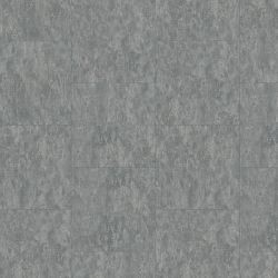 Vinylfliesen DLW Armstrong -Scala 100 PUR Stone - 25070-153 sanaa stone grey