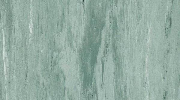 Gerflor Vinyl Fliesen Mipolam Univers FL 0306 GREEN