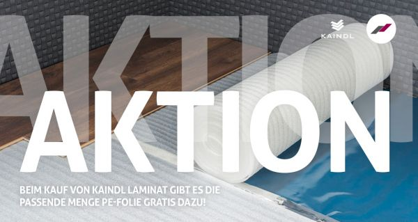 Vinylboden Laminat Und Parkett Einfach Online Kaufen Bodenversand24