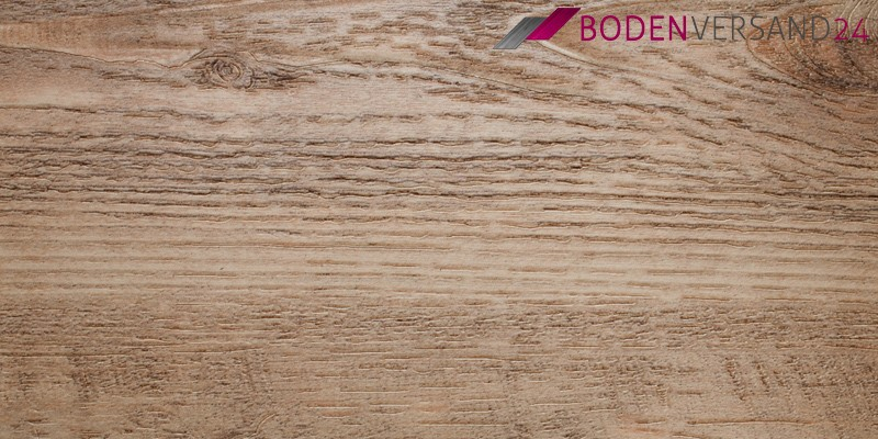 Adramaq Vinyl PVC Designplanken   1501 Kastanie | Bodenbeläge Einfach  Online Kaufen | Bodenversand24