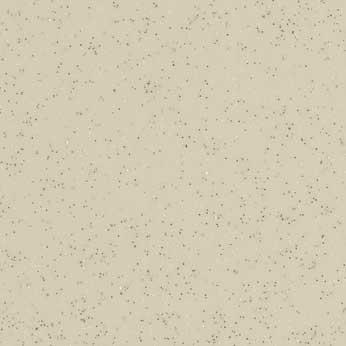 Vinylboden Forbo Eternal palette Bahnware - 40112 clay