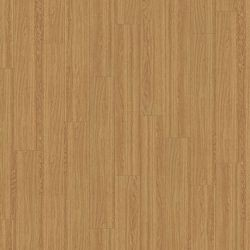 Vinylplanken DLW Armstrong -Scala 100 PUR Wood -25003-160 oak medium