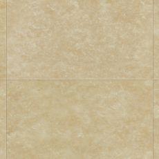 Tarkett iD Inspiration 55 - 4625071 Soft Stone Beige Vinyl Designfliesen