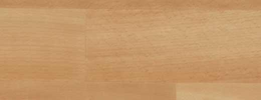 Vinylboden Forbo Eternal wood Bahnware - 11442 washed beech