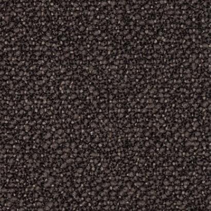 Teppichboden Toucan-T Globular Bahnware 7359